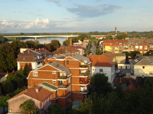 telefonski imenik hrvatska zagreb